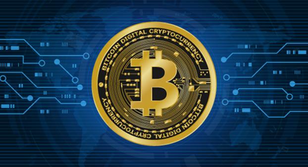 有名な仮想通貨投資家がこぞって参しているCNVコイン